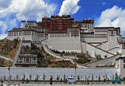 Tibet to Nepal Overland Safari